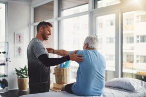 Fisioterapia Adultos